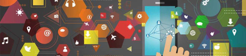 อัพเดทข่าวสาร การเมือง เศรษฐกิจและการเปลี่ยนแปลงในเอเชียแปซิฟิก
