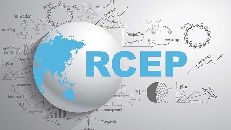 rcep-giant-deal-turn-the-world-0