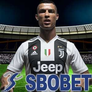 banner-sbobet-club-ten-seven